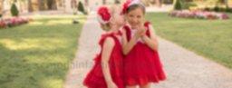 Dolce Petit y Dolce Aela Verano 2020 moda infantil de 2 a 16 años / Dolce Petit dresses and sales and Dolce Aela Summer 2020 chi